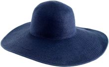 J.Crew Summer Straw Hat - Lyst