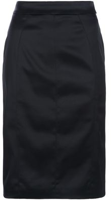 D&G Pencil Skirt - Lyst