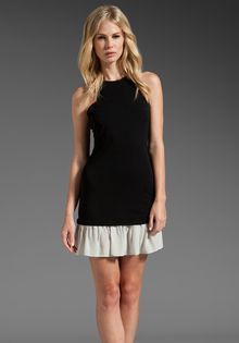 Kimberly Taylor Harper Dress - Lyst