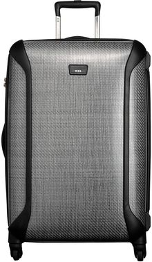 Tumi Tegralite Medium Trip Packing Case - Lyst