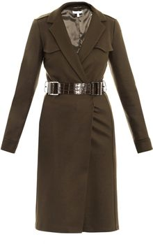 Max Mara Perdoni Dress - Lyst