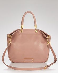Marc By Marc Jacobs Satchel Too Hot To Handle Mini Shopper - Lyst