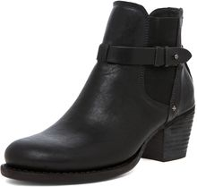Rag & Bone Durham Boot in Black - Lyst