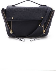 3.1 Phillip Lim Pashli Messenger Bag - Lyst