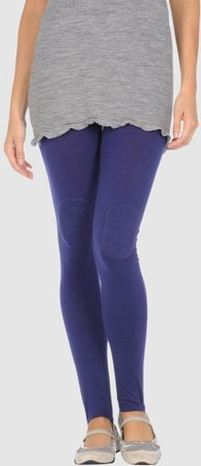 Le Full Leggings - Lyst