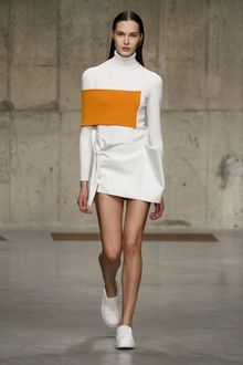 J.W. Anderson Fall 2013 Runway Look 7 - Lyst