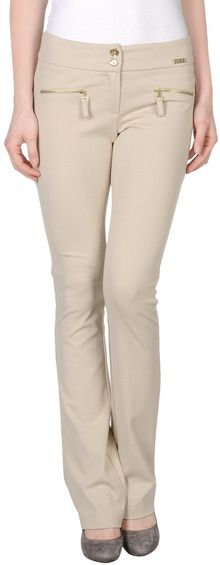 Compagnia Italiana Casual Trousers - Lyst