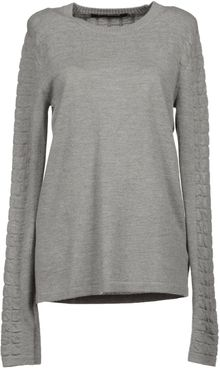 Proenza Schouler Long Sleeve Jumpers - Lyst