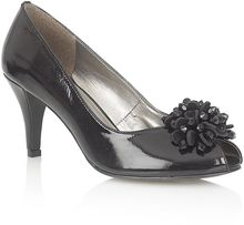 Lotus Chantille Formal Shoes - Lyst
