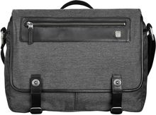 Tumi  Fairview Messenger Bag - Lyst