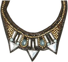 Day Birger Et Mikkelsen Day Brisk Necklace - Lyst