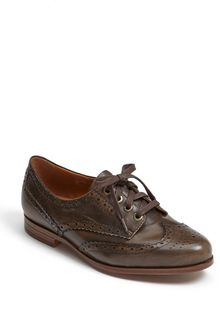 Earthies® Treviso Oxford Loafer - Lyst