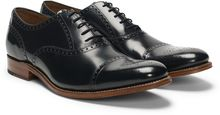 Club Monaco Grenson Tom Captoe - Lyst