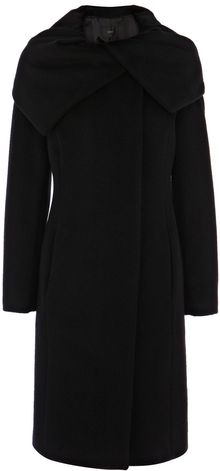 Coast Luxe Coat - Lyst