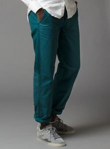 Garbstore Double Duck Pant - Lyst