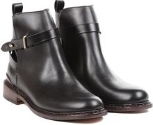 Rag & Bone Driscoll Boot Black - Lyst