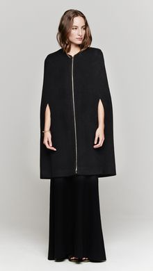 Wayne Rocket Cape - Lyst