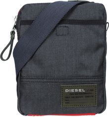 Diesel Town Bag Acc D Str Action Tasky - Lyst