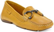 Hush Puppies® Loafers - Lyst