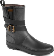 Burberry Brainmid Wellies - Lyst