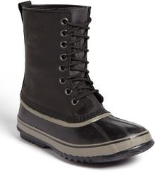 Sorel Premium T Snow Boot - Lyst