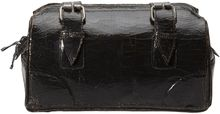 Marc Marmel Dopp Kit Bag - Lyst