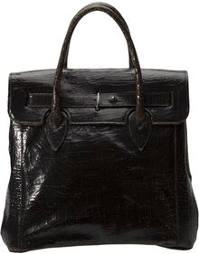 Marc Marmel Herman Bag - Lyst