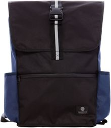 Pull&Bear Special Bike Backpack - Lyst