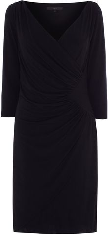 Coast Kelly Jersey Dress - Lyst