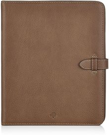 Mulberry Adjustable Ipad Sleeve - Lyst