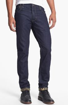 Insight The Rodney Slim Fit Jeans - Lyst