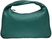 Bottega Veneta Large Veneta Bag - Lyst