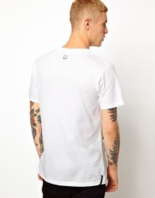 Insight Tshirt Hype - Lyst
