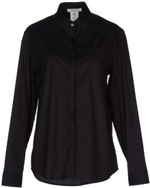 Pierre Balmain Long Sleeve Shirt - Lyst