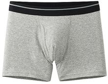 Uniqlo Boxer Briefs - Lyst