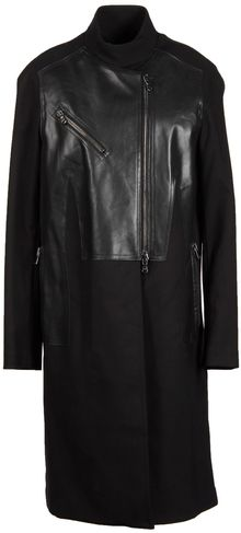 3.1 Phillip Lim Coat - Lyst