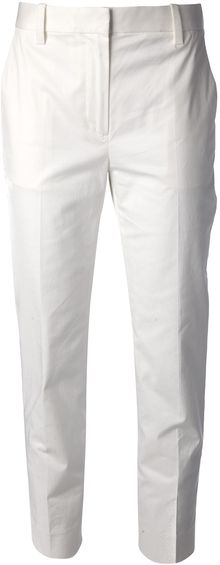 3.1 Phillip Lim Short Trouser - Lyst