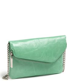 Hobo Zara Vintage Crossbody Bag - Lyst