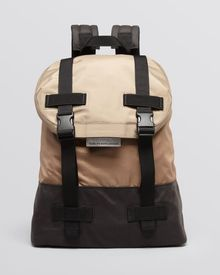 Marc By Marc Jacobs Sams Backpack - Lyst
