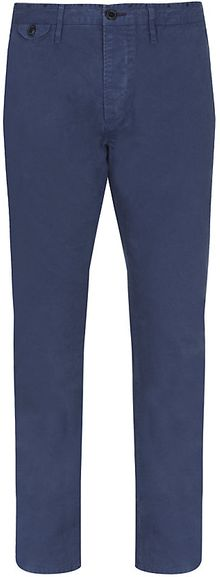 Paul Smith Tapered Chino - Lyst