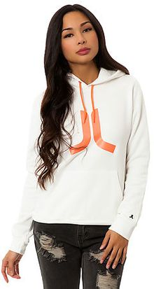 Wesc The Icon Sweatshirt - Lyst