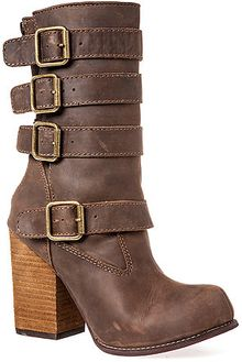 Jeffrey Campbell The Crestview Boot - Lyst