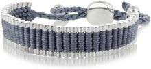 Topman Thread Wrap Link Adjuster Bracelet - Lyst