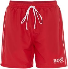 Hugo Boss Classic Swim Short - Lyst