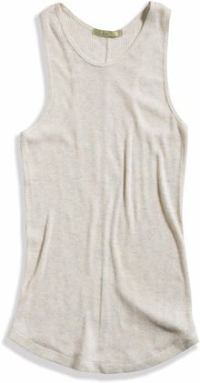 Alternative Apparel Speed Racer Tank - Lyst