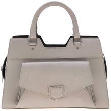 Proenza Schouler Ps13 Mini Bag - Lyst