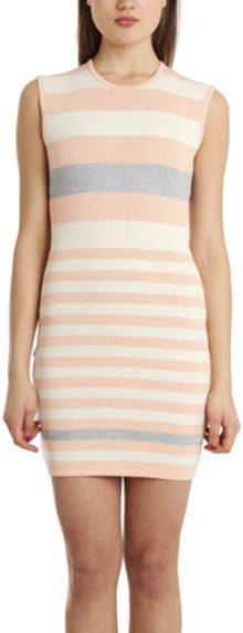 Camilla & Marc Exemption Dress - Lyst
