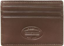 Tommy Hilfiger Eton Card Holder - Lyst