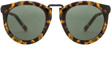 Karen Walker Harvest - Lyst