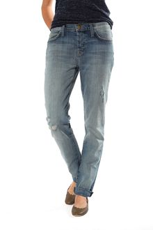 Current/Elliott The Traveler Jeans - Lyst